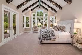 Master Bedroom Carpet Cottage Master Bedroom Carpet Design Ideas Pictures Zillow