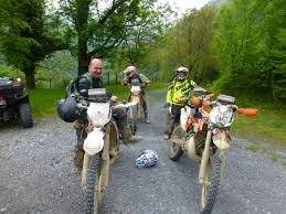 adventure motorcycle boots 10 top tips for trail riding newbies ride expeditions