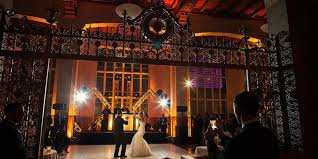 best wedding venues in miami best places to get married in florida the wedding spot