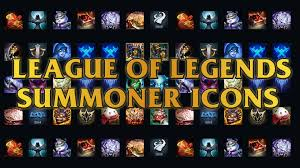 maxresdefault jpg 1920 1080 summoner icons pinterest icons