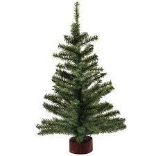 remarkable ideas mini artificial trees small tree and