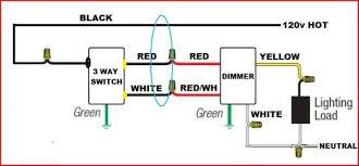 switch loop wiring diagram u0026 wiring power window switches diagram