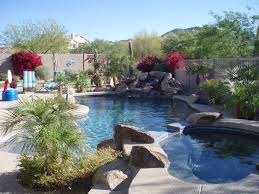 Homeaway Vacation Rentals by Luxury Home With Private Pool In Gated Homeaway Las Sendas