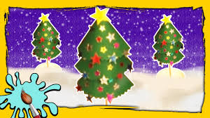 table top christmas tree diy christmas crafts easy christmas
