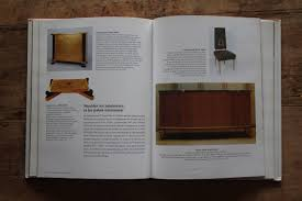 coll ue de bureau le mobilier francais 1930 1960 book for sale at 1stdibs