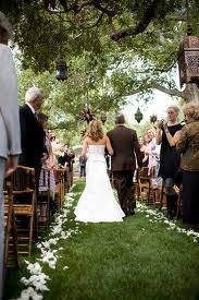 Casual Backyard Wedding Ideas Top 10 Casual Wedding Ideas That Can Make Your Special Day Perfect