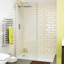 how to clean shower glass door how to clean shower glass