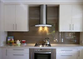 frosted glass backsplash in kitchen backsplash ideas amusing glass sheet backsplash glass sheet