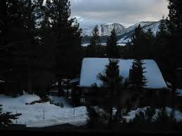 bureau valley martinique apartment valley ca mammoth lakes ca booking com