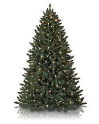 christmas trees for sale artificial christmas trees on sale treetopia