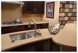 almond kitchen faucet great almond colored kitchen faucets images gallery waterstone