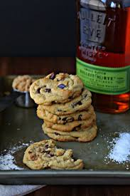 whiskey brown butter chocolate chip cookies bell u0027 alimento