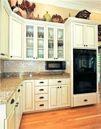 white under cabinet microwave under counter oven kitchen wall microwave white cabinet inspire for
