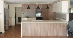 kitchen design canberra kitchen renovations canberra u0026 queanbeyan m u0026 m kitchens u0026 joinery