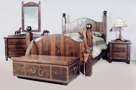 western style bedroom furniture beautiful western bedroom furniture with bedroom furniture western