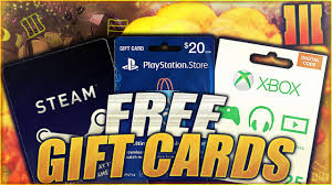 steam digital gift card free 200 gift card giveaway free psn xbl steam gift cards
