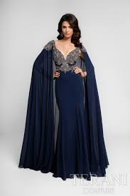 Mother Of Bride Dresses Couture by Mother Of The Bride Kristen U0027s Bridal