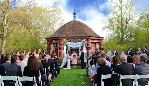 Outdoor Wedding Venues Ma The Estate At Moraine Farm The Estate At Moraine Farm