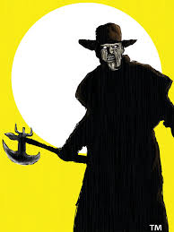 Jeepers Creepers Halloween Mask by Jeepers Creepers Jeepers Creepers Pinterest Jeepers Creepers