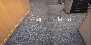 upholstery cleaning orange county commercial cleaning orange county steam masters