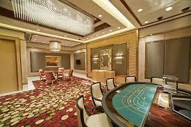 inside the macau casino vip room business insider