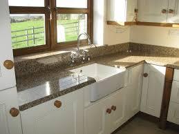 What Is Corian Worktop Worktops Granite Marble U0026 Quartz Worktops Hearths Bathroom