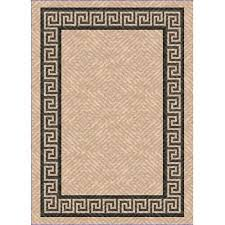 Sams Outdoor Rugs 32 Best Indoor Outdoor Rugs Images On Pinterest Indoor Outdoor