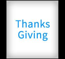 thanksgiving 2013 calendar usa page 2 divascuisine