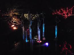 Gardenfest Of Lights Lakeside Mapio Net