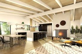 Portland Oregon Interior Designers by Cameron Cruse Interior Design Get Quote Architects Portland