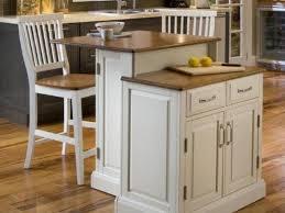 kitchen narrow kitchen island and 1 narrow kitchen island