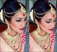 wedding flowers jewellery indian bridal hairstyles the 16 wedding hairdo pics