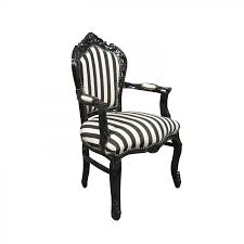 siege baroque black and white baroque armchair style furniture for sale