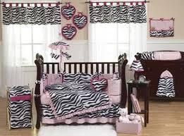Zebra Print Bedroom Sets Zebra Bedroom Furniture Zebra Pink Bedroom Furniture U2013 Bedroom