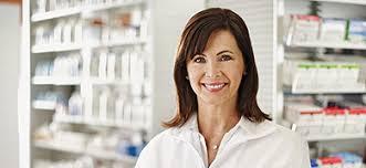 Prime Therapeutics Pharmacy Help Desk Specialty Pharmacy Pharmacy Publix Super Markets