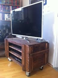 Wohnzimmerschrank F Fernseher Tv Schrank 117 Individuelle Produkte Aus Der Kategorie Wohnen