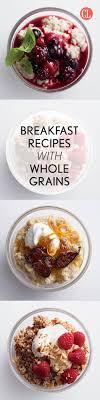 cooking light breakfast casserole 352 best breakfast and brunch images on pinterest baked eggs