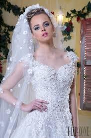 442 best lacy bride images on pinterest wedding dressses bridal