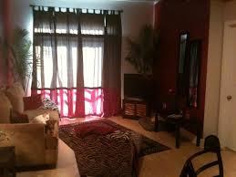 Best Safari Living Room Images On Pinterest Animal Prints - Safari decorations for living room