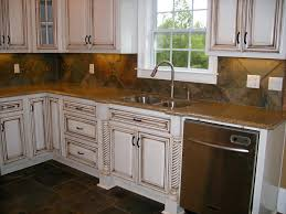 Kitchen Ideas Minecraft Best Kitchen Ideas Large Size Of Modern Kitchen Sink Designs