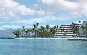 mauna lani bay hotel u0026 bungalows at big island hawaii hawaii on