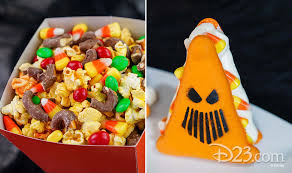 These Disneyland Halloween Treats Are Available Now 2017 by Every Treat You Need To Try During The Spooky Season At Disney