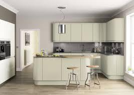 weber designs lucente sage green hand painted kitchen living