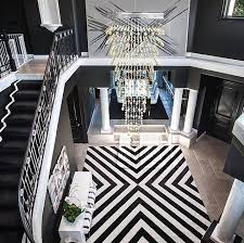 Home Decorating Ideas Black And White 1319 Best Glamour And Bling Home Decor Images On Pinterest