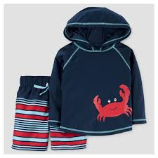 Baby Boy Clothes Target Clearance Top New Categories U2013 Top Ten Reviews Fashsions