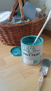 How To Paint Ikea Furniture by Paint Ikea Furniture With Chalk Paint Easy Diy Guide