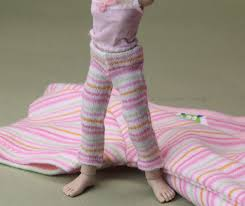 make doll clothing for any size shape or brand of doll