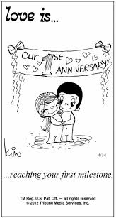 1 year anniversary ideas for him the 25 best 3 year anniversary quotes ideas on happy