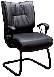 furniture upholstered office chair computer chair walmart