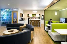 bureau decor bureau decor best 25 ikea office ideas on bureau ikea